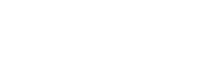 Internationaal Filmfestival Assen