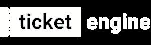 Ticket Engine