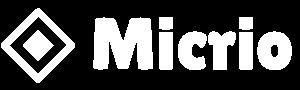 Micrio